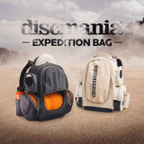 DiscMania Expedition Bag