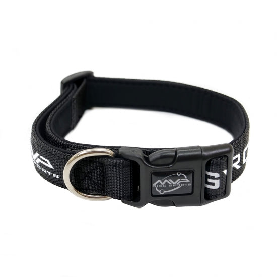 MVP Dog Collar- Small-Medium