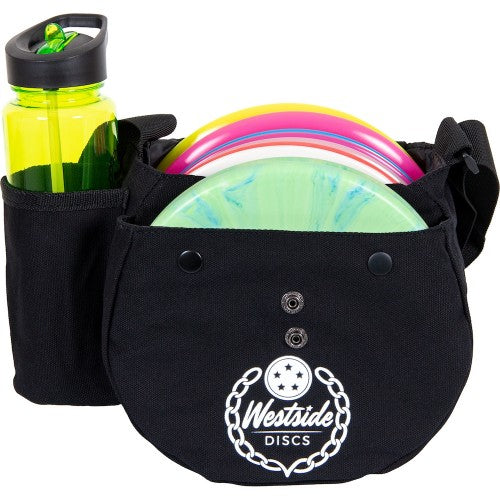 Westside Discs Sling Bag