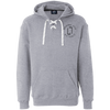 Heavyweight Sport Lace Hoody / Oxford / X-Small - Frostfire Hoodie - Original Stix - 1