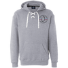 Heavyweight Sport Lace Hoody / Oxford / Small - Frostfire III Hoodie - Original Stix - 1