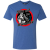Vintage Royal / Small - Stix Out For Harambe Vintage Tee - Original Stix - 3
