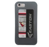 - NHL Licensed - iPhone 5/5s/SE - Original Stix - 2