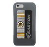 BOSTON BRUINS - NHL Licensed - iPhone 5/5s/SE - Original Stix - 4