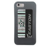 DALLAS STARS - NHL Licensed - iPhone 5/5s/SE - Original Stix - 7