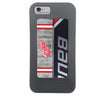DETROIT RED WINGS - NHL Licensed - iPhone 5/5s/SE - Original Stix - 8