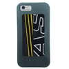 Easton Stealth CX - Classic iPhone 7 - Original Stix - 5