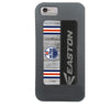 EDMONTON OILERS - NHL Licensed - iPhone 7 - Original Stix - 12