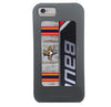 - NHL Licensed - iPhone 5/5s/SE - Original Stix - 26