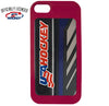 iPhone 5/5s - Red - USA Hockey® Officially Licensed Cases - Original Stix - 1