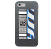 LOS ANGELES KINGS - NHL Licensed - iPhone 5/5s/SE - Original Stix - 10