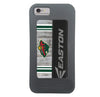 MINNESOTA WILD - NHL Licensed - iPhone 5/5s/SE - Original Stix - 9
