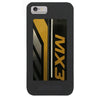 Bauer Supreme - Classic iPhone 7 - Original Stix - 4