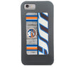 NEW YORK ISLANDERS - NHL Licensed - iPhone 5/5s/SE - Original Stix - 23