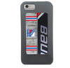 NEW YORK RANGERS - NHL Licensed - iPhone 5/5s/SE - Original Stix - 22