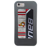 OTTAWA SENATORS - NHL Licensed - iPhone 5/5s/SE - Original Stix - 14