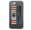 PHILADELPHIA FLYERS - NHL Licensed - iPhone 5/5s/SE - Original Stix - 20