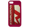 CCM RBZ - Classic iPhone 5/5s/SE  (Red) - Original Stix - 11