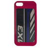 Bauer Supreme 1S - Classic iPhone 5/5s/SE  (Red) - Original Stix - 1