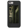 CCM Ribcor Reckoner - Classic iPhone 7 - Original Stix - 7