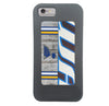 ST. LOUIS BLUES - NHL Licensed - iPhone 5/5s/SE - Original Stix - 15