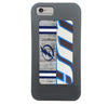 TAMPA BAY LIGHTNING - NHL Licensed - iPhone 5/5s/SE - Original Stix - 17