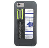 TORONTO MAPLE LEAFS - NHL Licensed - iPhone 5/5s/SE - Original Stix - 29