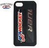 iPhone 5/5s - Black - USA Hockey® Officially Licensed Cases - Original Stix - 3