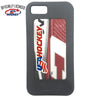 iPhone 6 / 6s - Black - USA Hockey® Officially Licensed Cases - Original Stix - 2