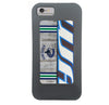 VANCOUVER CANUCKS - NHL Licensed - iPhone 5/5s/SE - Original Stix - 27