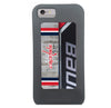 WASHINGTON CAPITALS - NHL Licensed - iPhone 7 - Original Stix - 30