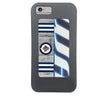 WINNIPEG JETS - NHL Licensed - iPhone 5/5s/SE - Original Stix - 12