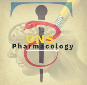 Open image in slideshow, TPOT - CNS Pharmacology
