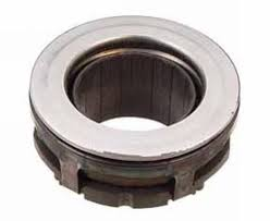 All Metal 01E Throwout Bearing