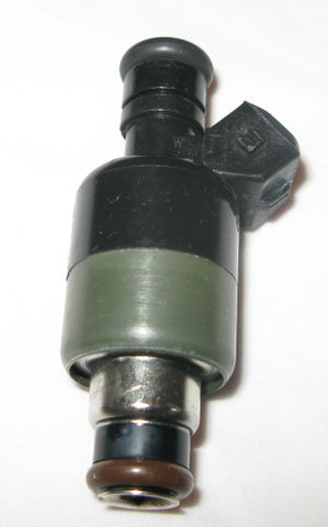 Bosch 1000cc injector, low impedance