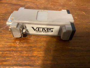 VEMS Bluetooth Serial Adapter