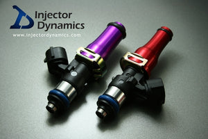 Injector Dynamics ID-2000 2200cc high impedance fuel injector