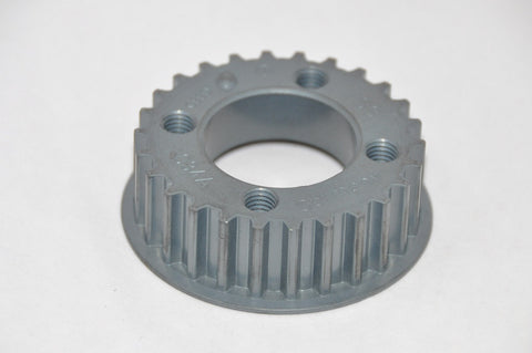 Timing Belt Cog Gear
