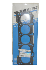 MLS Head Gasket ( AAN, 3B, 7A )