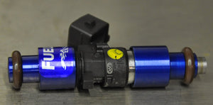FIC 1100cc fuel injector, EV14 high impedance