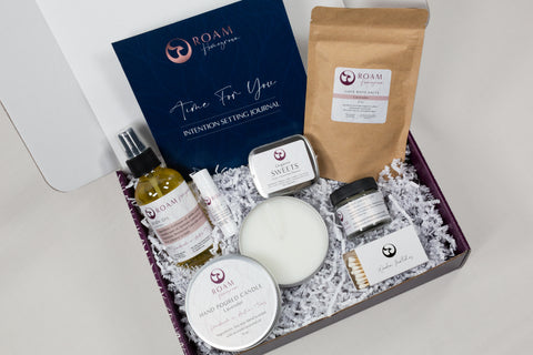 womens day gifts