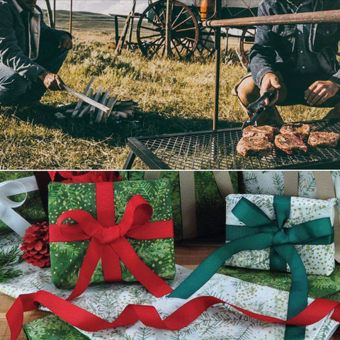 Texas Gift Guide