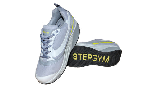 Step Gym Trainer 3