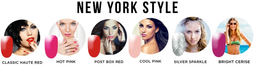 NEW YORK STYLE WOWCHER PACKAGE 2