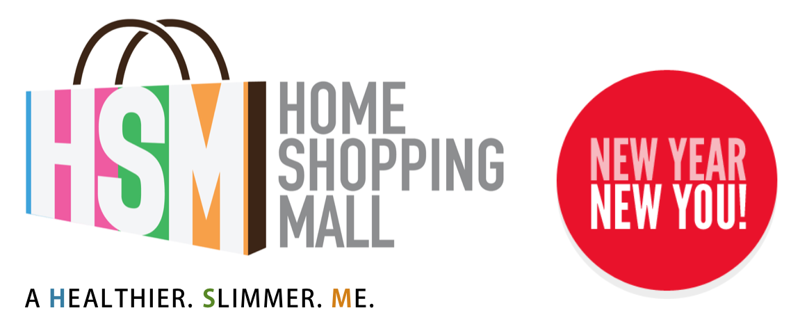 Home Shopping Mall