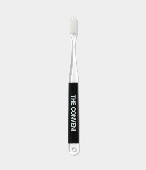 The Conveni Tooth Brush