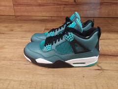 NIKE AIR JORDAN RETRO 4 30TH BG GS -705331-330