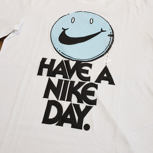 Nike Have a Nike Day Tee