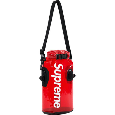 Supreme SealLine Discovery Dry Bag (5L)