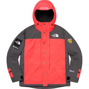Supreme /The North Face  RTGJacket + Vest